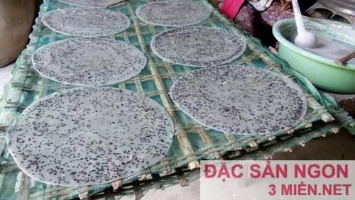 banh-trang-gao-dac-san-quang-nam-2