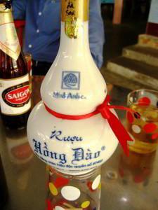 Đặc sản Quảng Nam mua làm quà