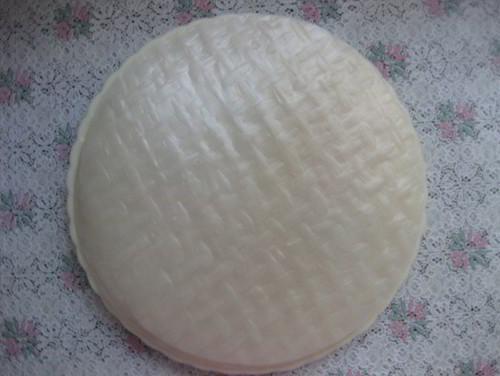 Bánh tráng Hòa Đa