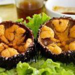 mắm nhum Quảng Ngãi