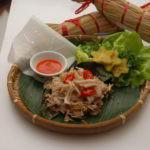 Tré Bình Định