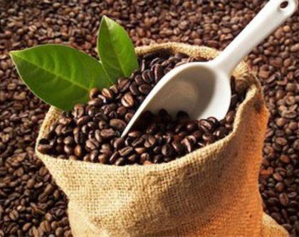 cà phê Đức Lập