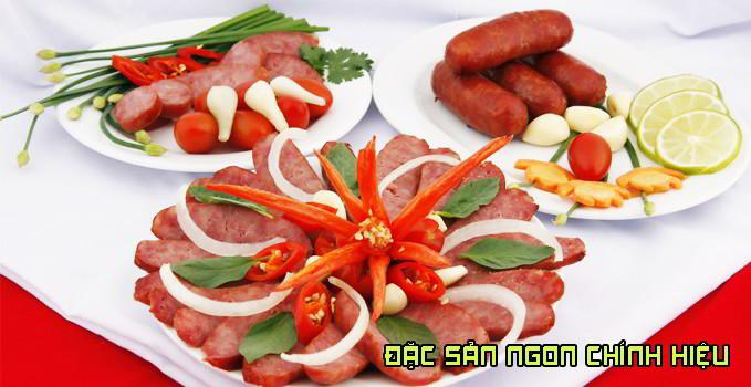 banner-dacsanngon