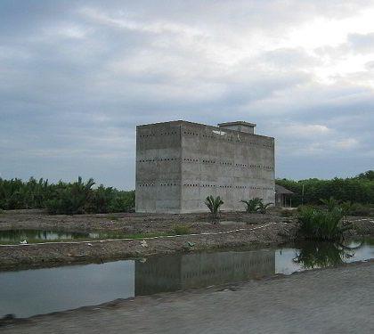 yến sào Quảng Nam