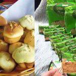 Bánh đặc sản Quảng Nam