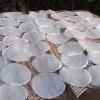 bánh phồng Phú Mỹ đặc sản An Giang