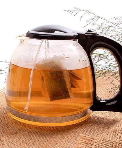 trà diệp hạ châu