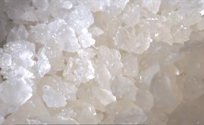 Công dụng của đường phèn