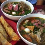 Các quán ăn ngon ở Đà Nẵng