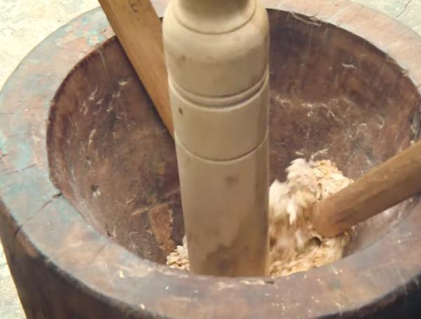 cách làm hạt cốm dẹp-2
